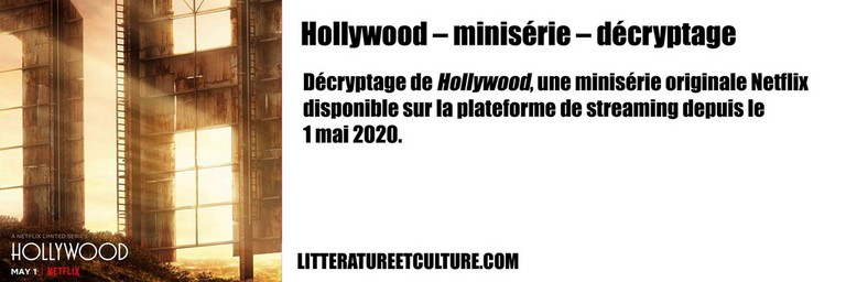hollywood_minisérie
