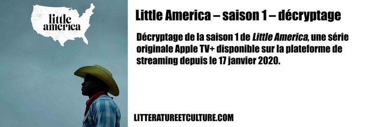little_america_saison_1