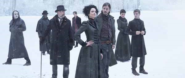 penny_dreadful_saison_2