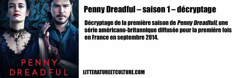 penny_dreadful_saison_1