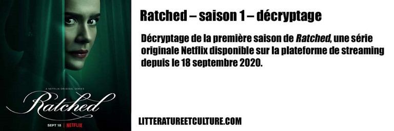 ratched_saison_1
