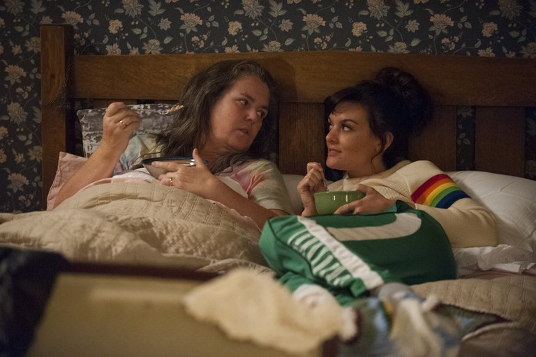 SMILF - saison 1