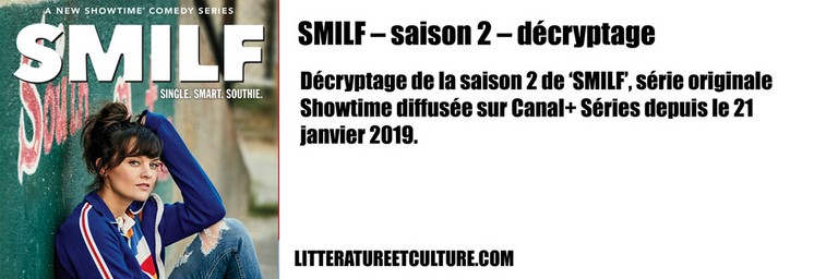 smilf_saison_2