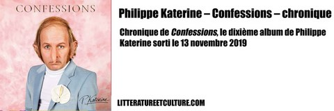 philippe_katerine_confessions