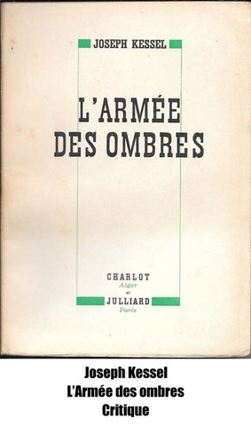 l_armee_des_ombres