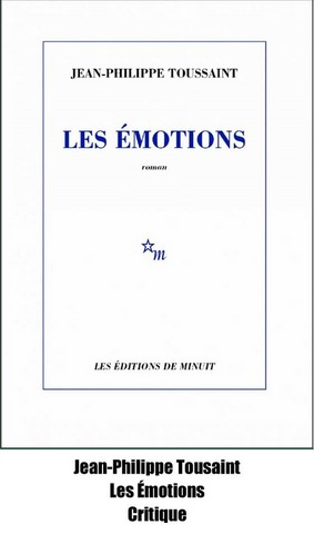 les_emotions