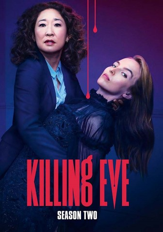 Killing_Eve_saison_2