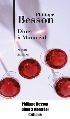 un_diner_a_montreal