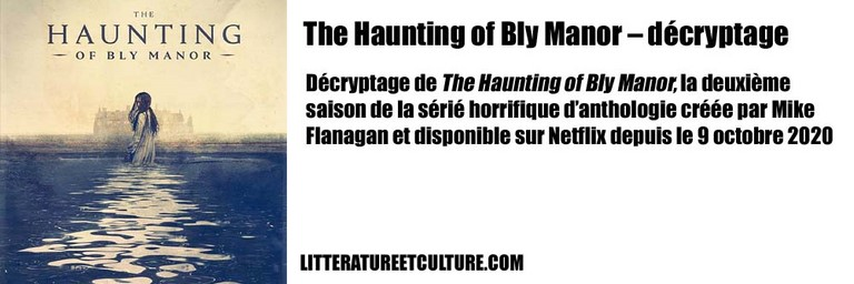 the_haunting_of_bly_manor