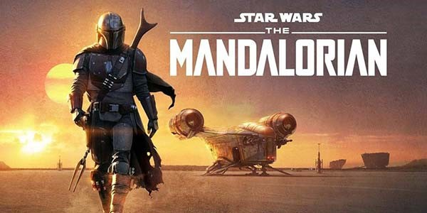 the_mandalorian_saison_1
