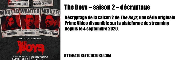 the_boys_saison_2