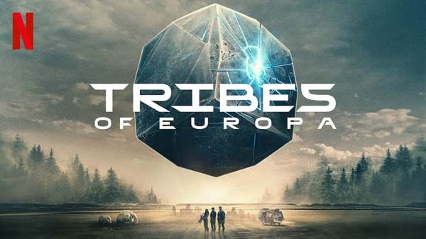 tribes_of_europa_saison_1