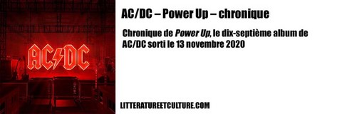ac_dc_power_up