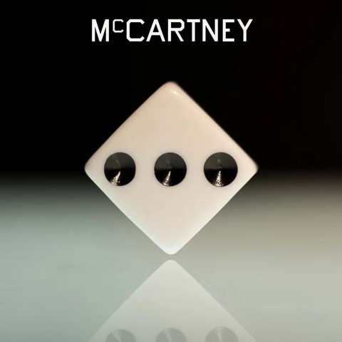 mc_cartney_III