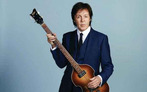 paul_mc_cartney