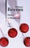 diner_a_montreal
