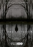 the_outsider